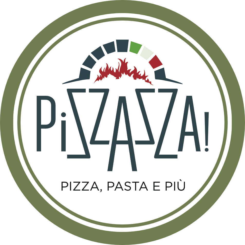 Pizzazza