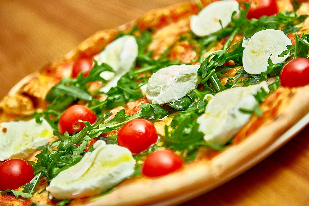 Pizza_6467_1